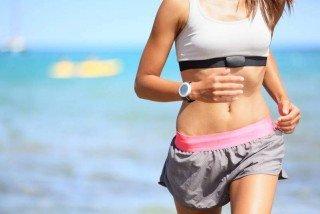 healthy   Longevity LIVE
