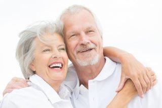 Mediterranean   Longevity LIVE