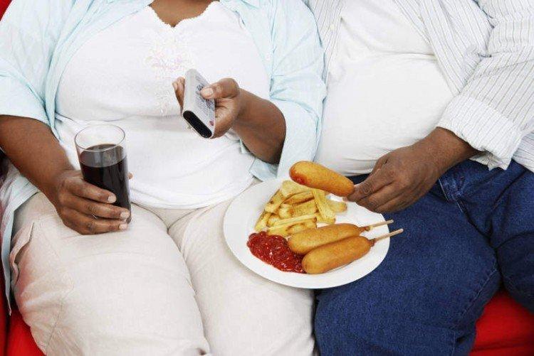 sedentary lifestyle | Longevity LIVE