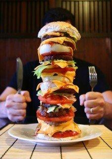 eating | Longevity LIVE