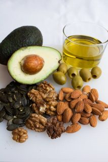 hepatitis | Longevity LIVE