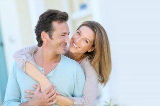 melatonin is a scheduled medicine   Longevity LIVE
