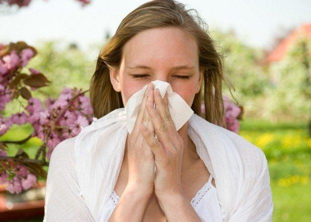 Premature Skin-Ager Immunity