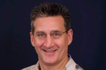 Dr Bradley Willcox