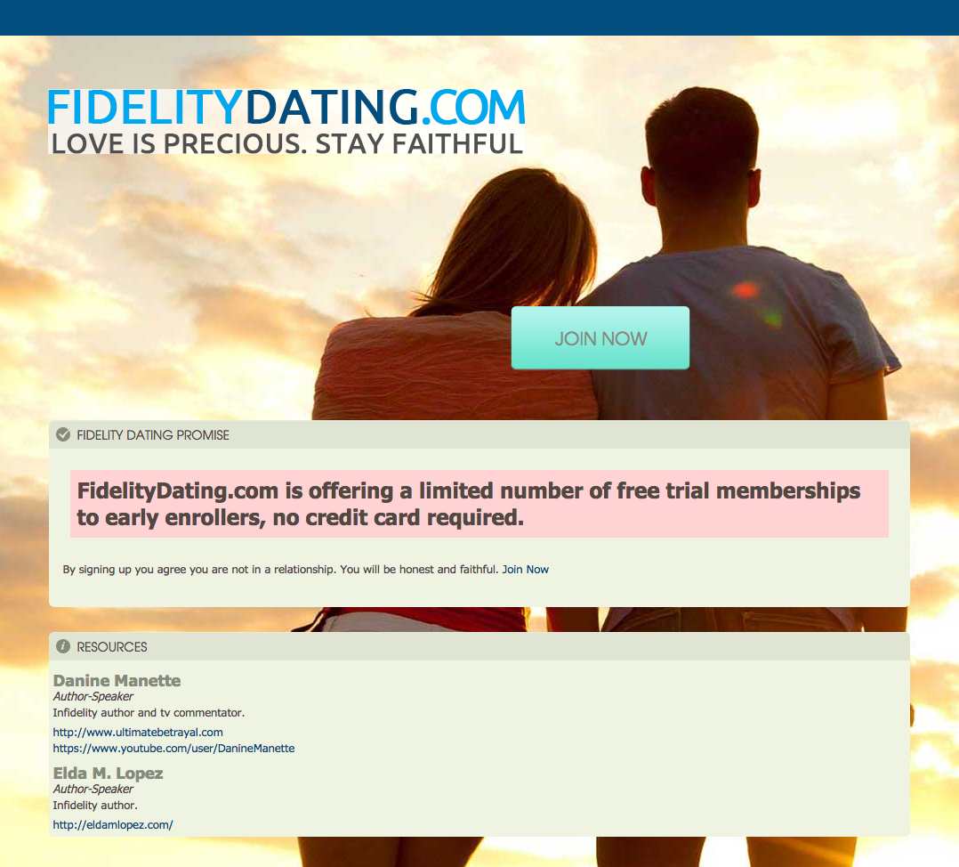 How to hack dating websites