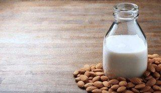 milk Longevity LIVE