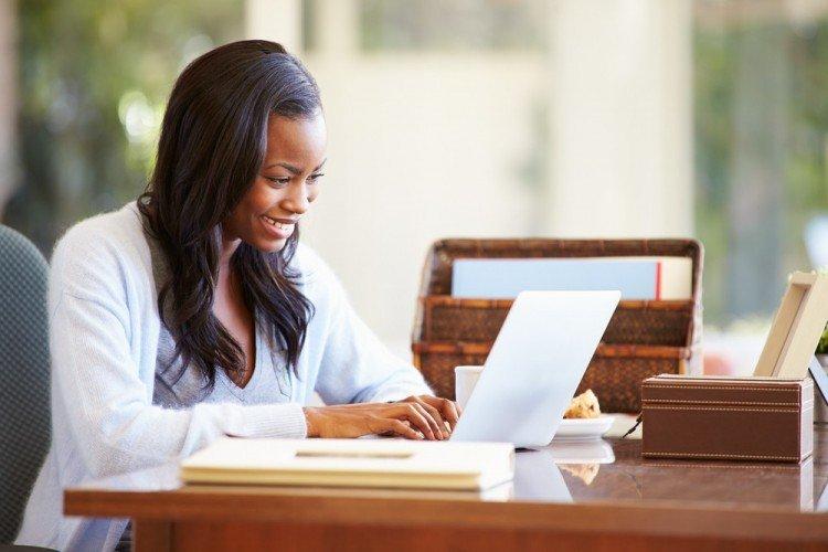 Tips Balance Work Family   Longevity Live