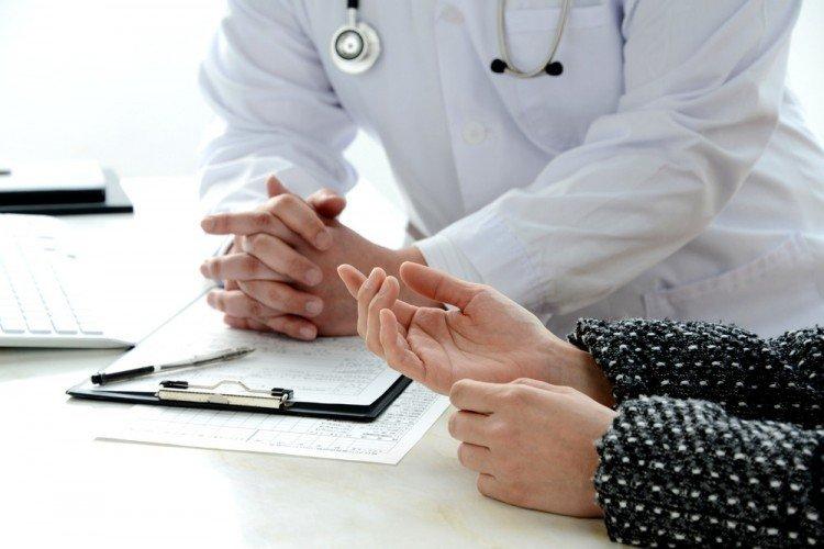 medical cannabis | Longevity LIVE