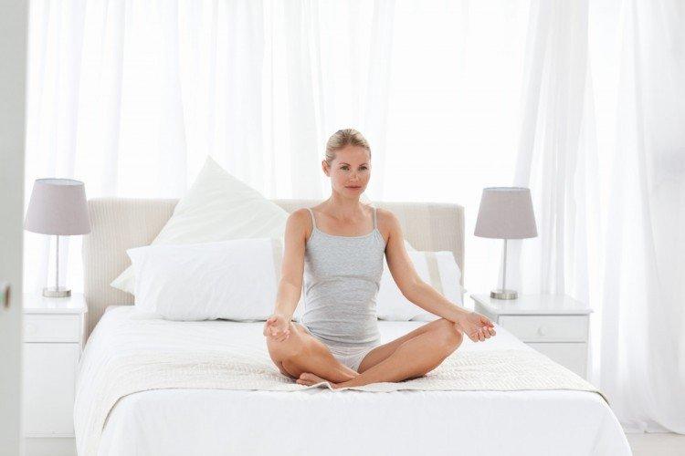 good sleep | Longevity LIVE