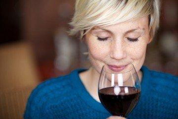 health benefits of Wine | Longevity Live