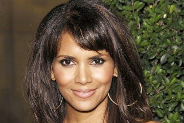 Halle-Berry| longevity live