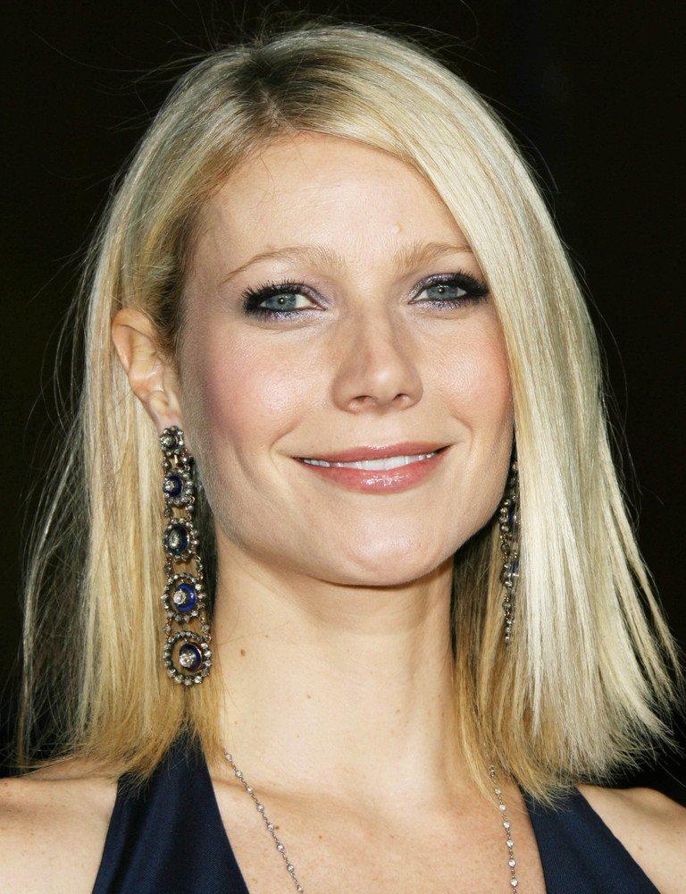 Photo: Entertainment Press / Shutterstock.com