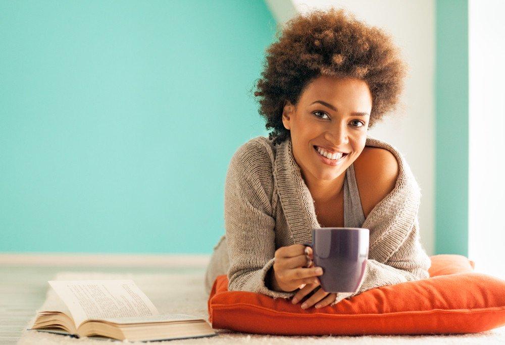 tips balance | Longevity Live