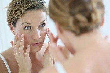 pores | Longevity LIVE