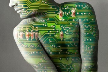 digital health | Longevity LIVE