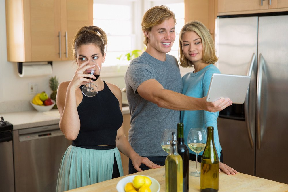 Jealousy destroying your relationship