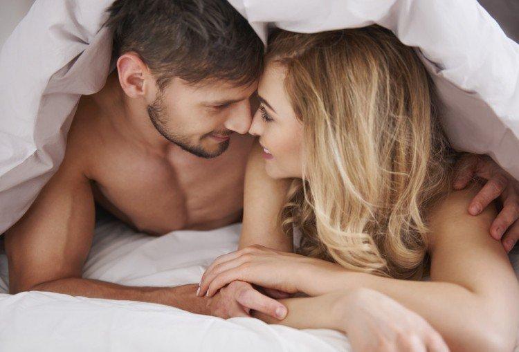 sex | longevity live