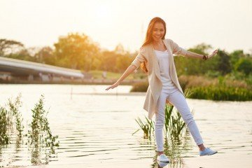 telomeres | Longevity LIVE