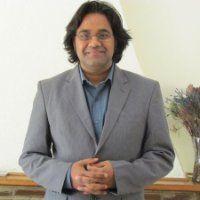 Dr Deep Singh