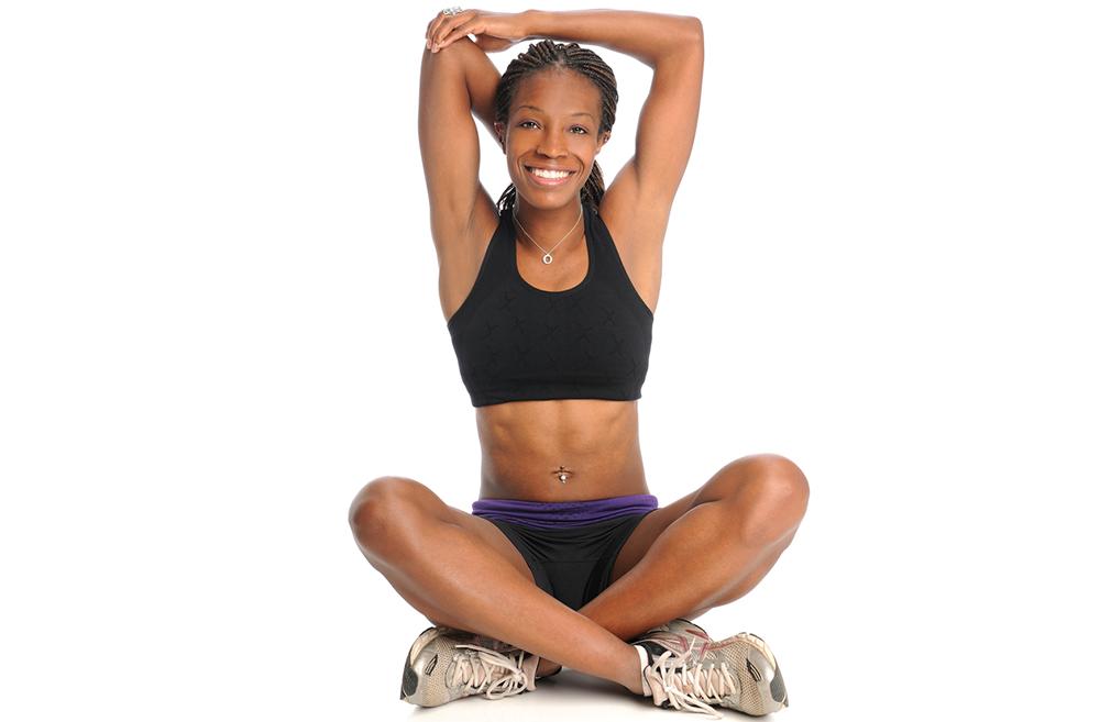 exercise| longeviyt live