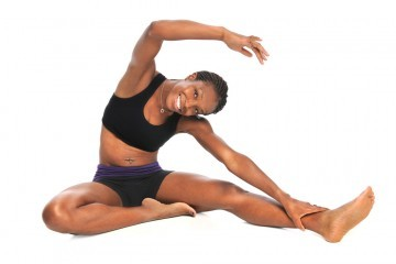Yoga quiz Longevity Live