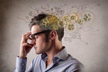 brain and spirituality