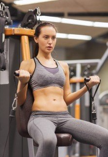 6 top tips to build your ultimate garage gym longevity live