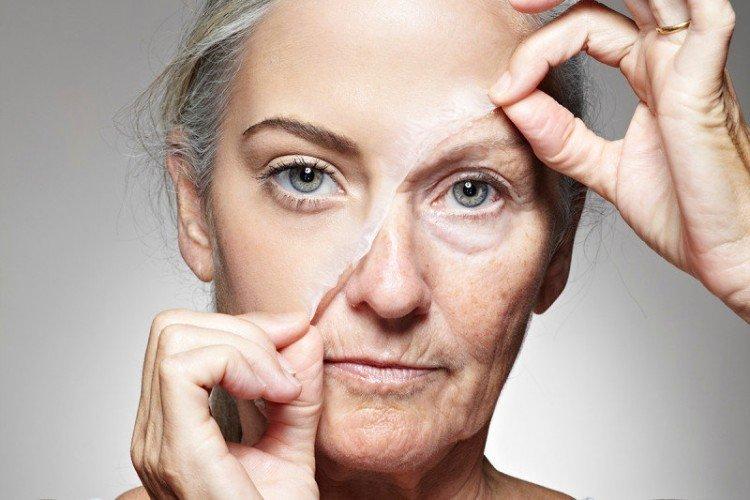 live longer   Longevity LVE