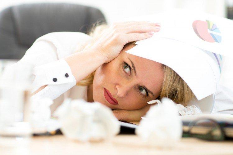 anxiety and hormonal imbalanceLongevity LIVE