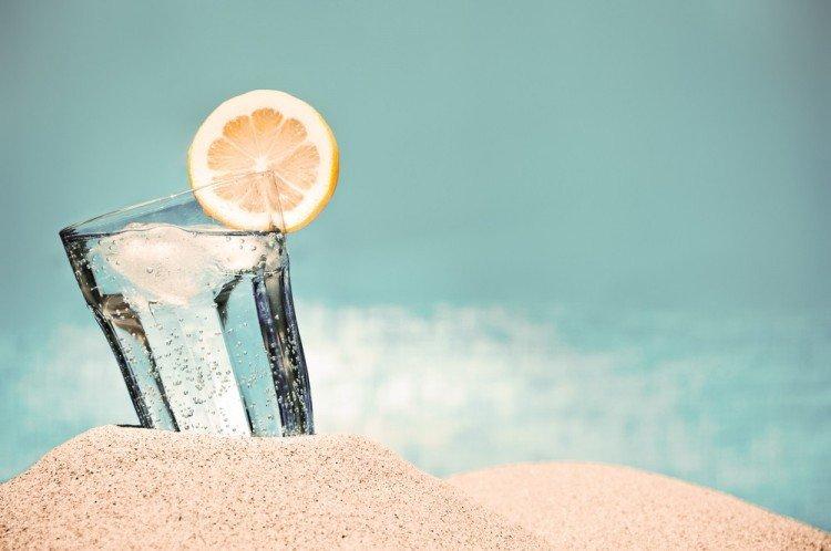 leisure sickness| Longevity LIVE