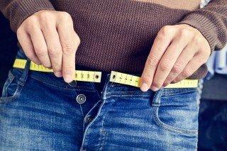 healthy weight loss | longevity live