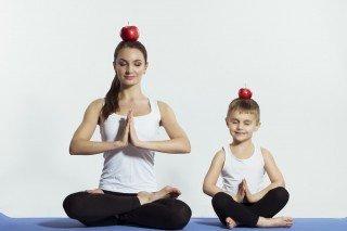 Journey to Yoga| longevity live