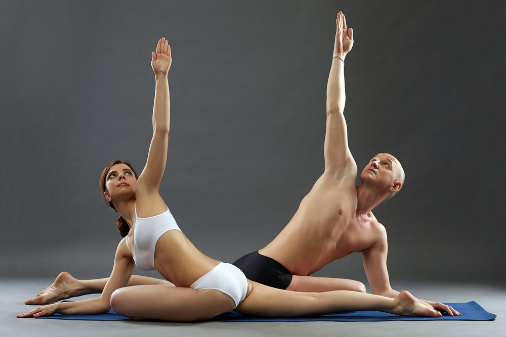 Great Sex Poses 48