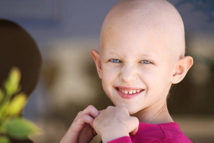chemotherapy   Longevity Live