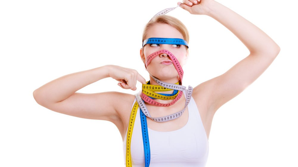 weight measurement | Longevity Live
