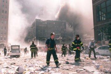 9-11   Longevity Live