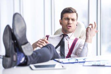 manage stress   Longevity Live