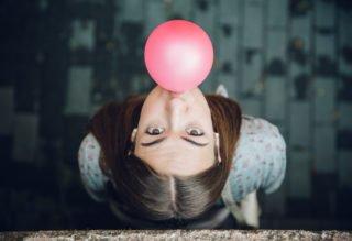 manage stress | Longevity Live