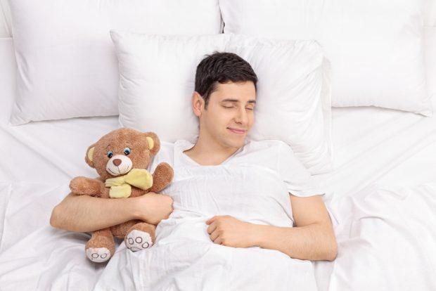 sleep   Longevity Live