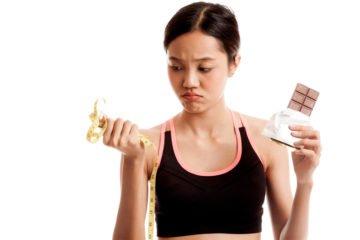 calories | Longevity Live