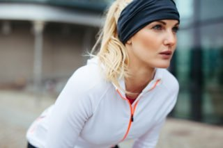 exercise   longevity live
