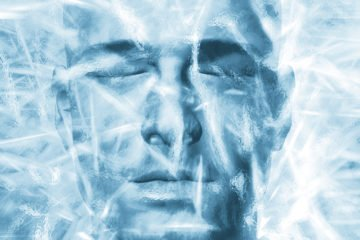cryogenics | Longevity Live
