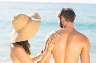 Toxic Sunscreen | Longevity LIVE