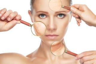 skin | Longevity LIVE