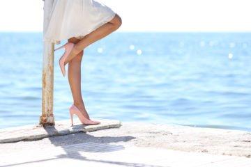 hair removal | Longevity LIVE