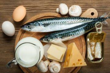 calcium | longevity LIVE
