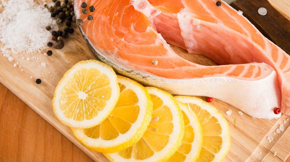 nutrients   Longevity LIVE
