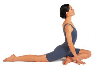 Hot Yoga | Longevity Live