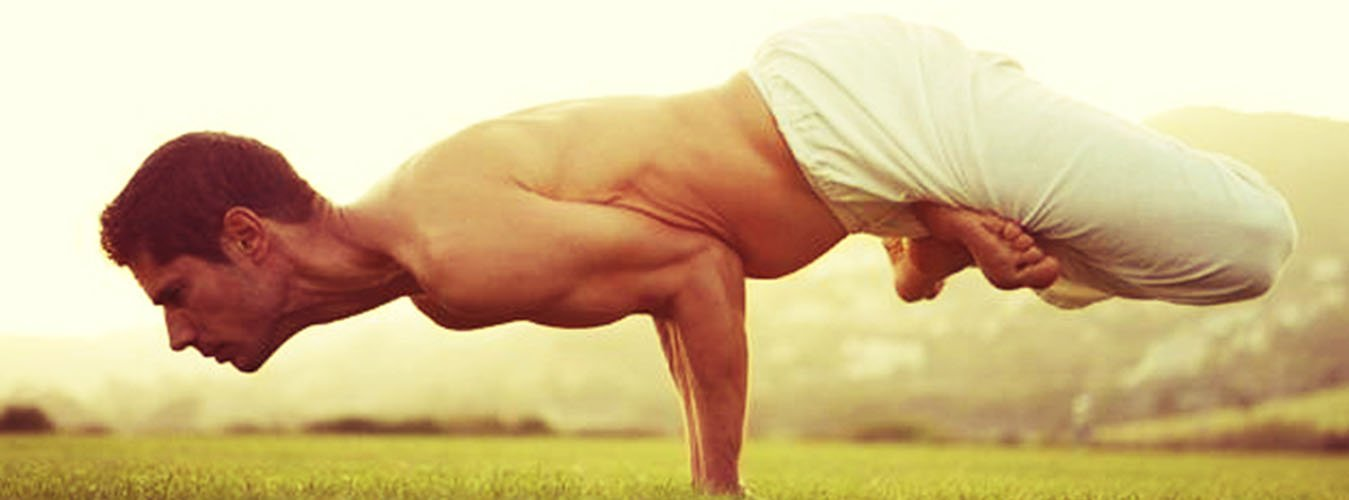 yogawear | Longevity LIVE