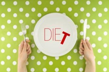 healthier lifestyle | Longevity LIVE